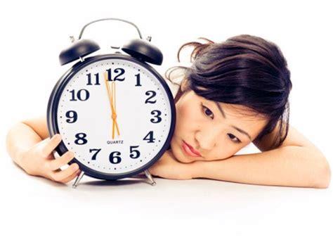leer ahora dormir sin lagrimas psicologia y salud spanish edition en linea dormirse en 5 minutos facil