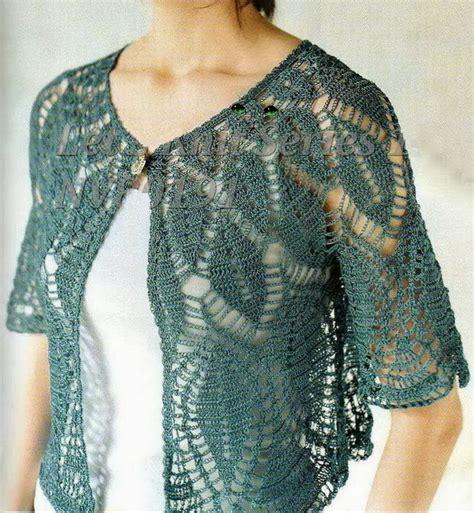 crochet pattern ladies jumper crochet sweaters crochet sweater pattern gorgeous women