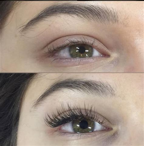 Eyelash Extension how to run a foolproof lash extension consultation skin