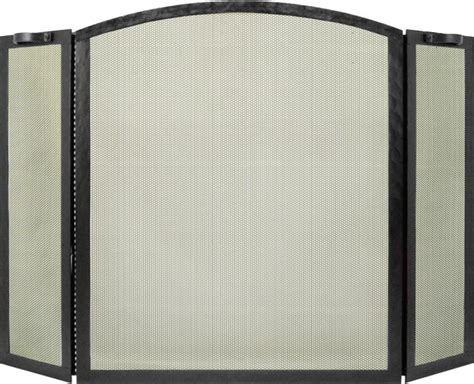 stoll screens and accessories paykel