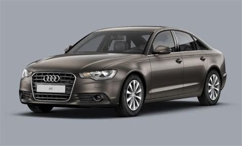 audi a6 colors audi a6 and a6 avant colours guide and prices carwow