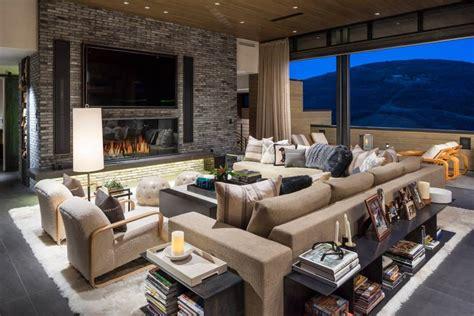 top cozy living room ideas  designs