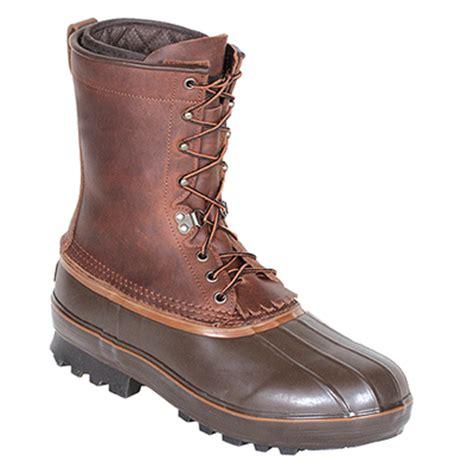kenetrek boots kenetrek boots for sale eurooptic