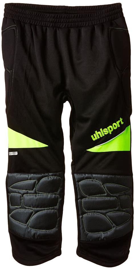 pantaloni da portiere pantaloni da portiere lunghi corti e 3 4 con prezzi a