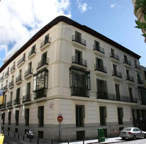 madrid appartments madrid forever apartments madrid ammeo