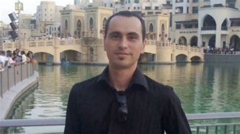 british man facing jail over his adultery with a british man faces jail in dubai over charity facebook post