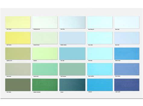 couleur bureau feng shui les 25 meilleures id 233 es de la cat 233 gorie feng shui sur