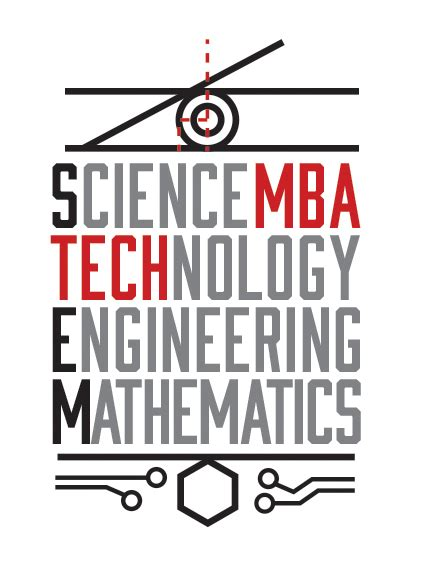 Mba Stem One Year by Announcing The One Year Mba Focused On Stem Majors