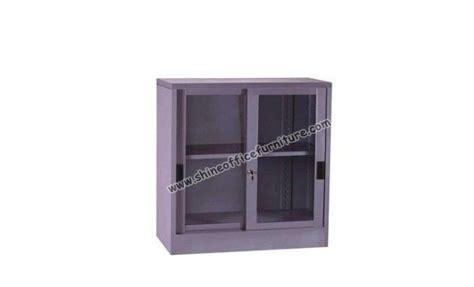 Lemari Arsip Merk Vip 1000 images about vip furniture di perabot