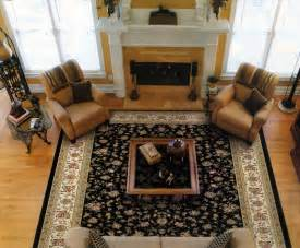 chicago hardwood flooring store area rugs rugs store