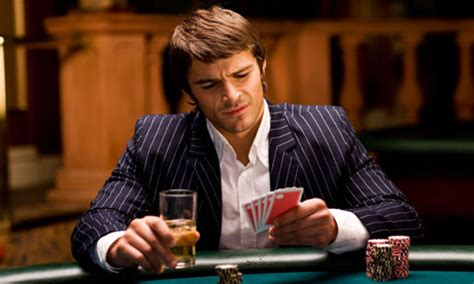 Easiest Way To Win Money In Las Vegas - hedging your bets how to stretch your casino bankroll to the max