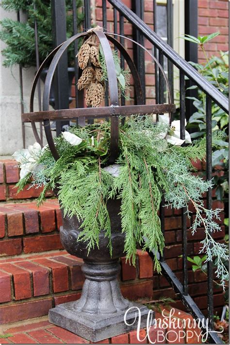12 days of christmas metal yard art and decorating ideas from 32 top home