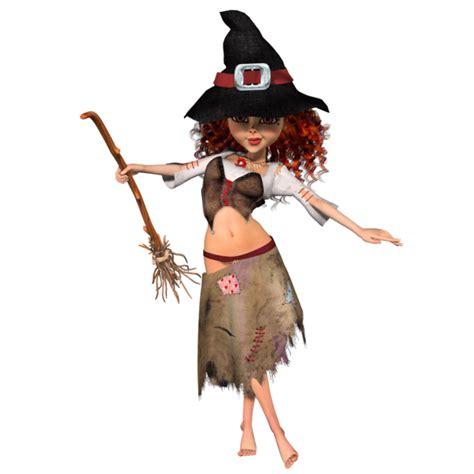 imagenes png brujas zoom dise 209 o y fotografia brujas y brujitas png