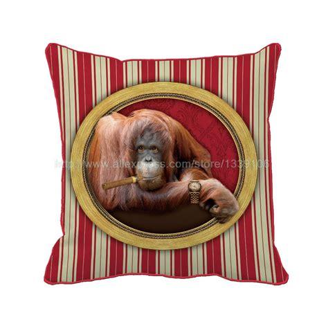 goedkope rode fauteuil rode sofa stoel koop goedkope rode sofa stoel loten van