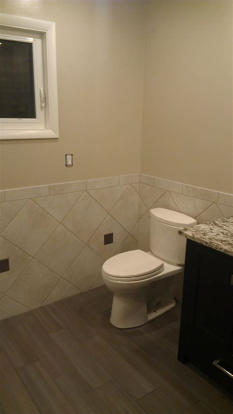 bathrooms willoughby nest homes construction bathroom make over in willoughby