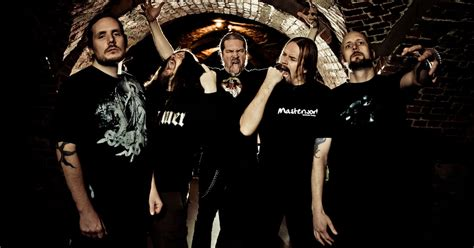 best meshuggah songs meshuggah 25 most anticipated metal albums of 2016