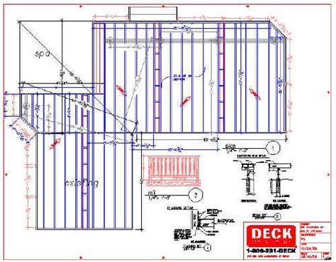 Backyard Designer Tool by Deck Plans Deck Planning Deck Designer Deck Designs Deck
