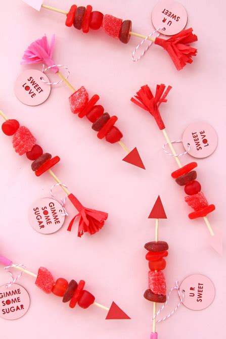 Beautify Your Beau For Valentines Day Styledash by 50 Genius S Day Ideas Stylecaster