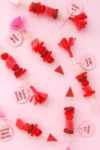 valentines day pictures ideas 50 genius valentine s day ideas stylecaster