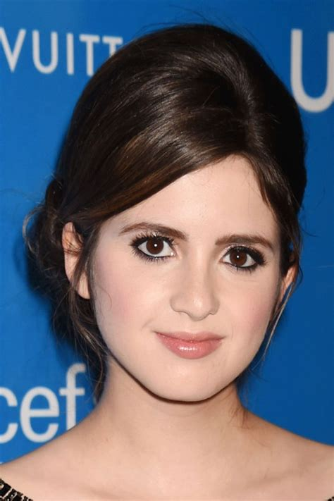 laura marano tattoo laura marano straight dark brown beehive updo hairstyle