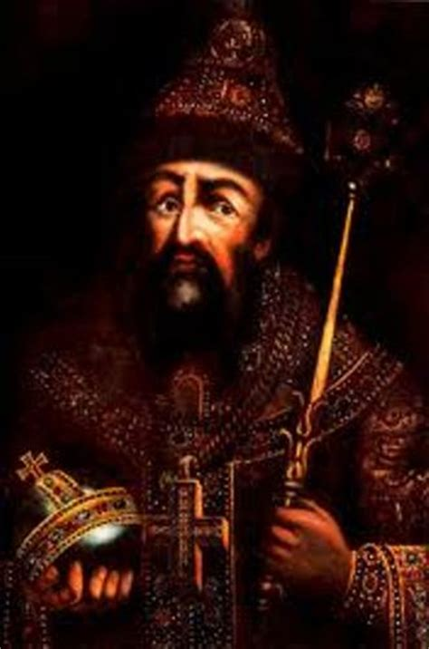 10 interesting ivan the terrible facts my interesting facts