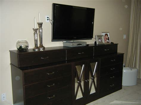 bedroom tv stand dresser architecture theold5milehouse