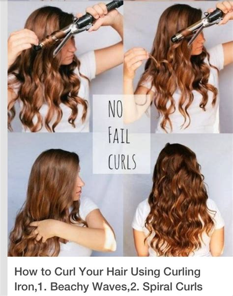 how to curl your hair fast with a wand how to curl your hair fast trusper