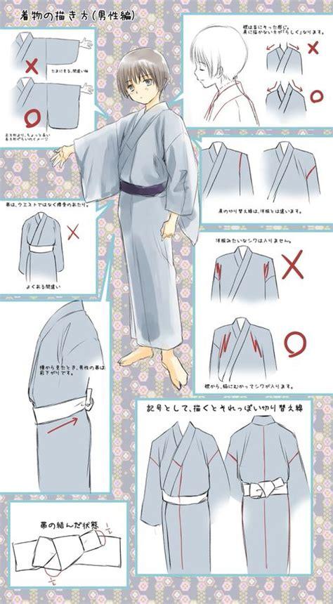 kimono pattern pixiv 137 best kimono and yukata images on pinterest drawing