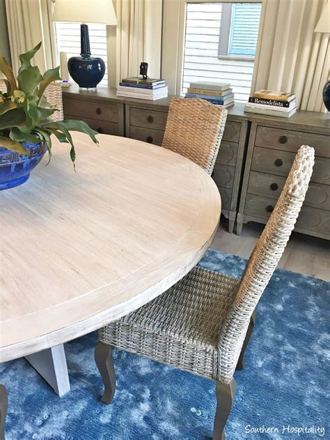 Patio Furniture Knoxville Tn Knoxville Patio Furniture Store Dining Room Chairs