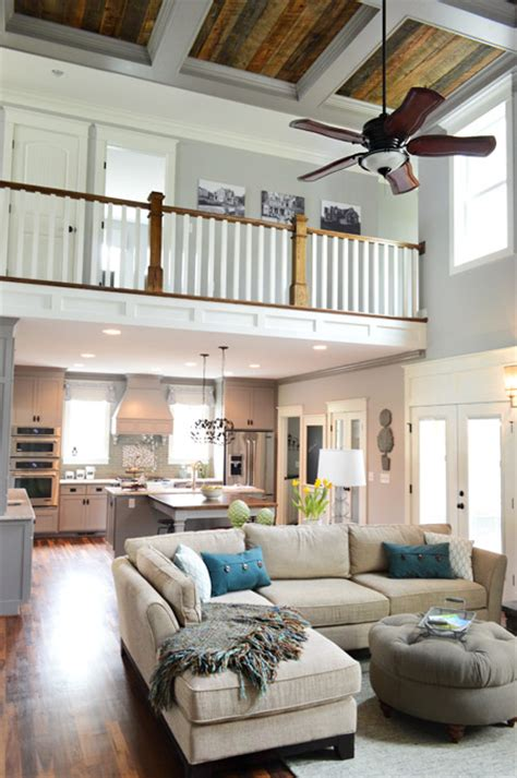 what to do with second living room house crashing the whole show house