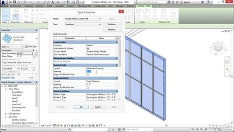 curtain wall software interior curtain wall revit curtain menzilperde net