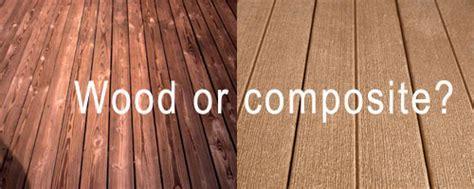 Blog, Orange County Services   California Deck Company