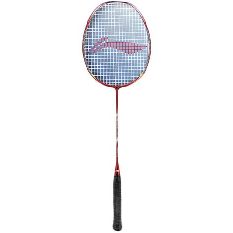 Raket Lining Razor 95 li ning razor 95 badminton racket buy li ning razor 95 badminton racket at lowest