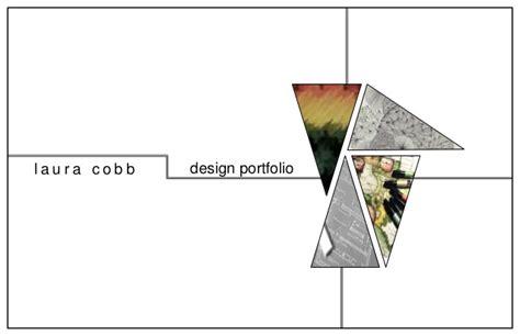 Laura Cobb Lakeland College Interior Design Technology portfolio
