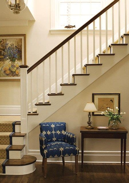 images  staircases  pinterest foyers