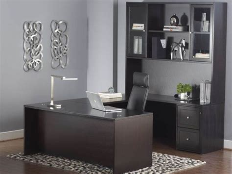 dania sku j03 royal office home office inspiration