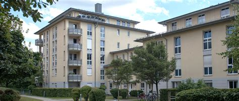 www immobilien immobilien jamgo co