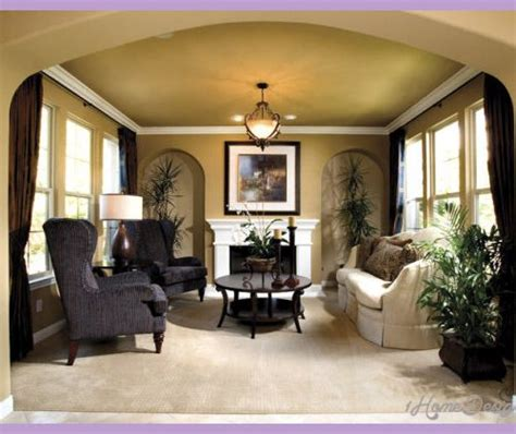formal living room definition archives home design