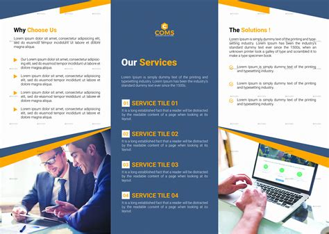 Two Fold Brochure Templates Free by Two Fold Brochure Templates Free Beautiful New