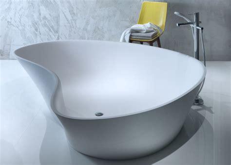 installazione vasca da bagno vasca da bagno libera installazione duylinh for