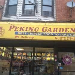 Peking Garden Paterson Nj peking garden 2 paterson nj yelp