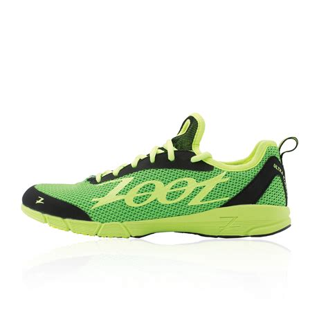 lightweight sneakers womens zoot ultra kiawe 2 0 womens green lightweight sneakers