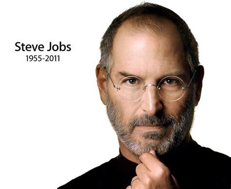 steve jobs 1955 2011 type eh เกาะต ด ภาพยนตร ช วประว ต steve jobs ภาพยนตร 2668348
