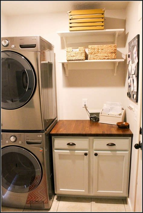 washer dryer cabinet enclosures cabinet for washing machine and dryer washer dryer