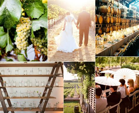 Unique Backyard Wedding Ideas 8 Outdoor Wedding Venue Ideas 2013 And 2014