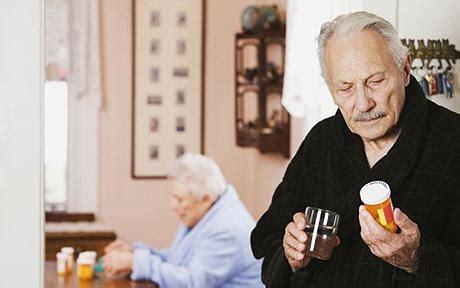 medicamentos inductores sueã o en ancianos uso seguro de medicamentos estatinas en el adulto mayor 191 cu 225 ndo interrumpir el tratamiento