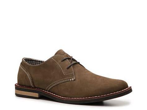 penguin oxford shoes original penguin waylon oxford dsw