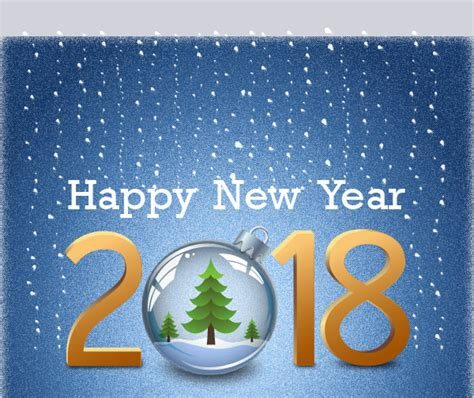 illustrator tutorial new years adobe illustrator tutorial happy new year greeting card