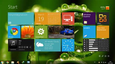 themes for windows 8 1 32 bit windows 7 themepack dogs 32 bit studagocbruj
