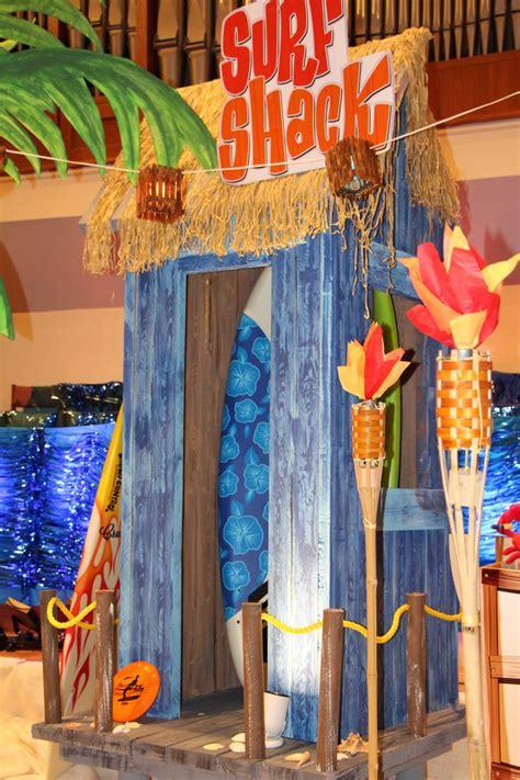 surf decoration 17 b 228 sta id 233 er om surf shack p 229 surf house
